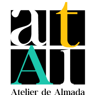 logo_Almada