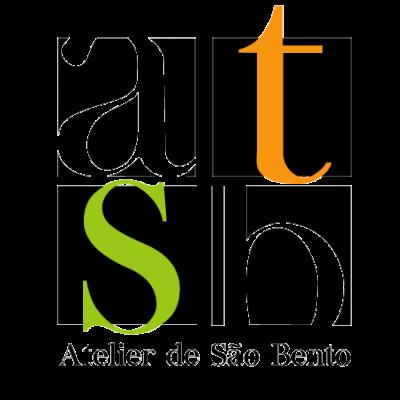logo_SBento
