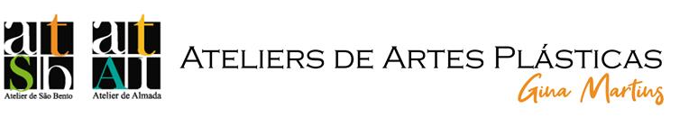 Ateliers de Artes Plásticas